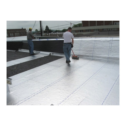 MFM Self Stick Roll Roofing