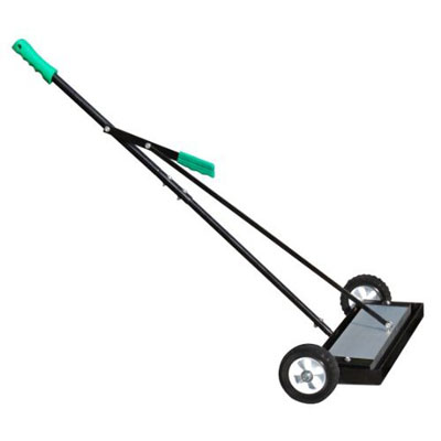 Roof Zone 24 Quot Heavy Duty Magnetic Sweeper From Buymbs Com