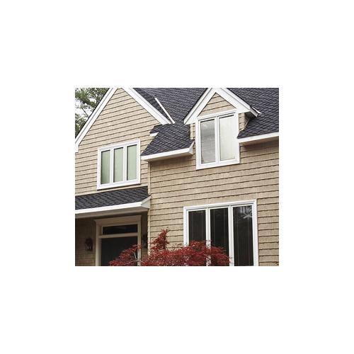 Foundry siding reviews home design idea for House siding reviews