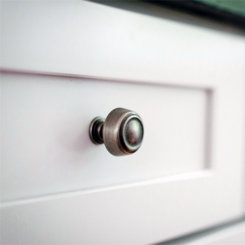 Cabinets-Helpful8
