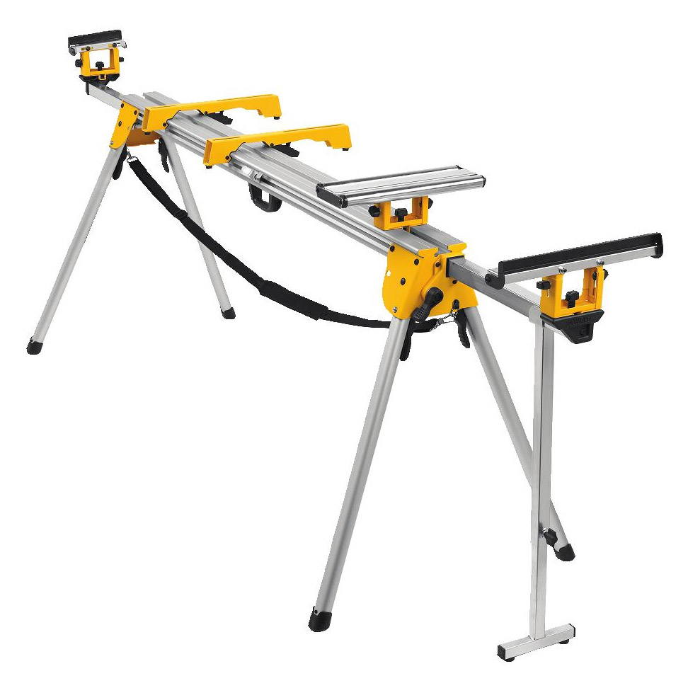 Dewalt Heavy Duty Miter Saw Stand From Buymbs Com