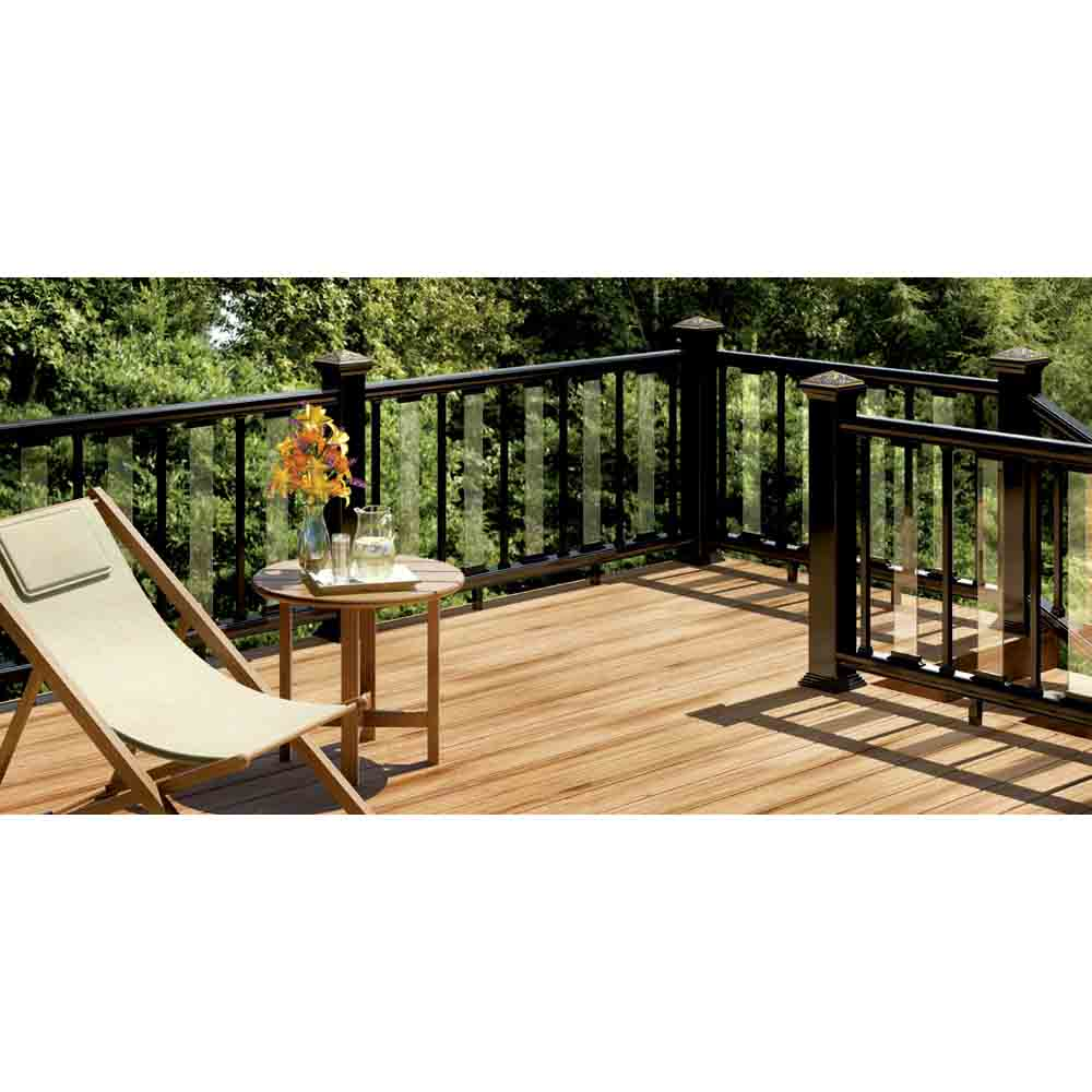 Deck Post Sleeve Kit CXT DecKorators