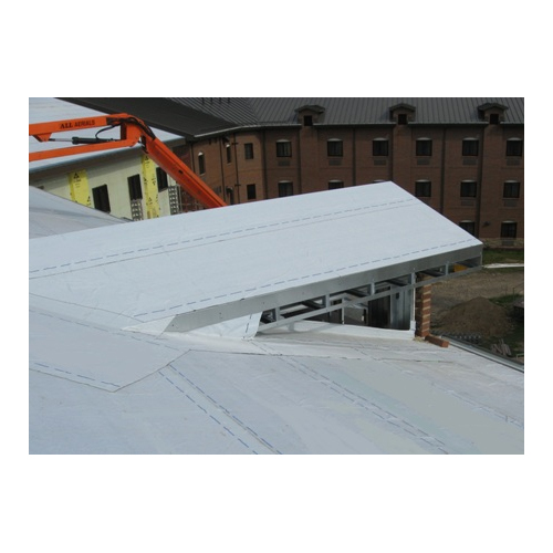 Mfm Wind Amp Water Seal Underlayment From Buymbs Com