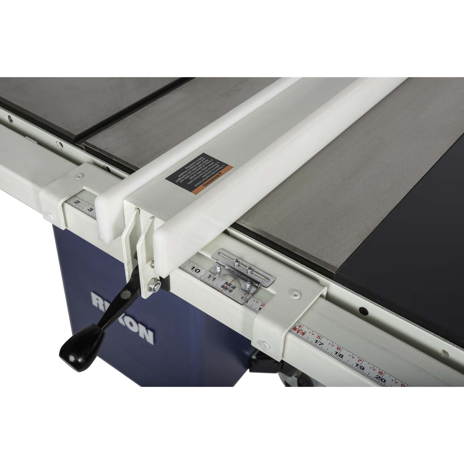 t hover to fence glide industrial saw hp shop zoom table ph sawstop cabinet product ics