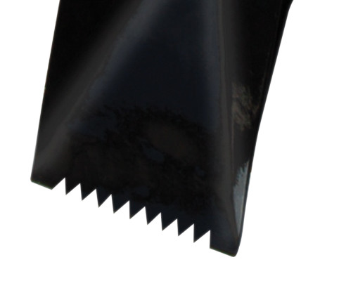 Roof Zone Roofers Spade Edge
