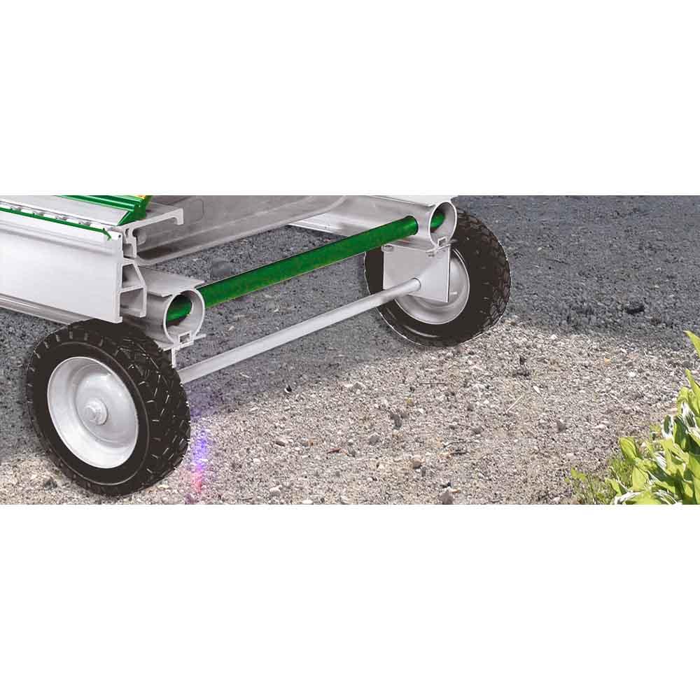 Van Mark Wheel Kit From Buymbs Com