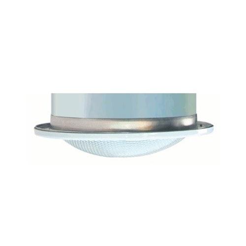Natural Light Trim Ring