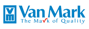 Van Mark Logo
