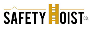 Safety Hoist Logo