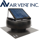 Air Vent Home Ventilation Products