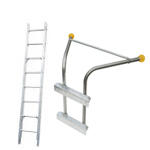 Ladder Hoist Accessories