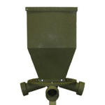 Banks Outdoors Feeders