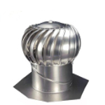 Lomanco Static Roof Vents