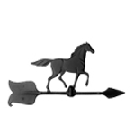 Lomanco Cupolas & Weather Vanes