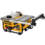 Power Saws