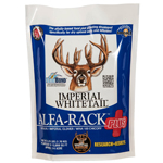 Whitetail Institute Free 2 Day Shipping Products