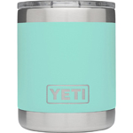 Yeti Free 2 Day Shipping Products