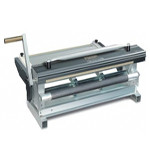 Tapco Slitters and Saw Tables