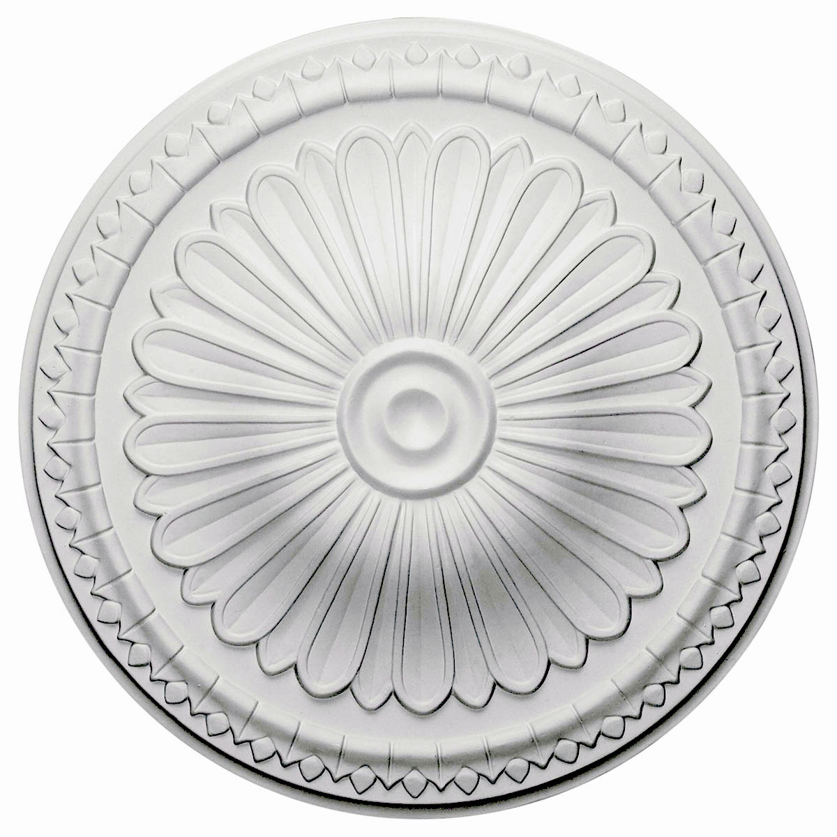 new of ceiling image ceilings ideas depot design medallions models home modern decorative