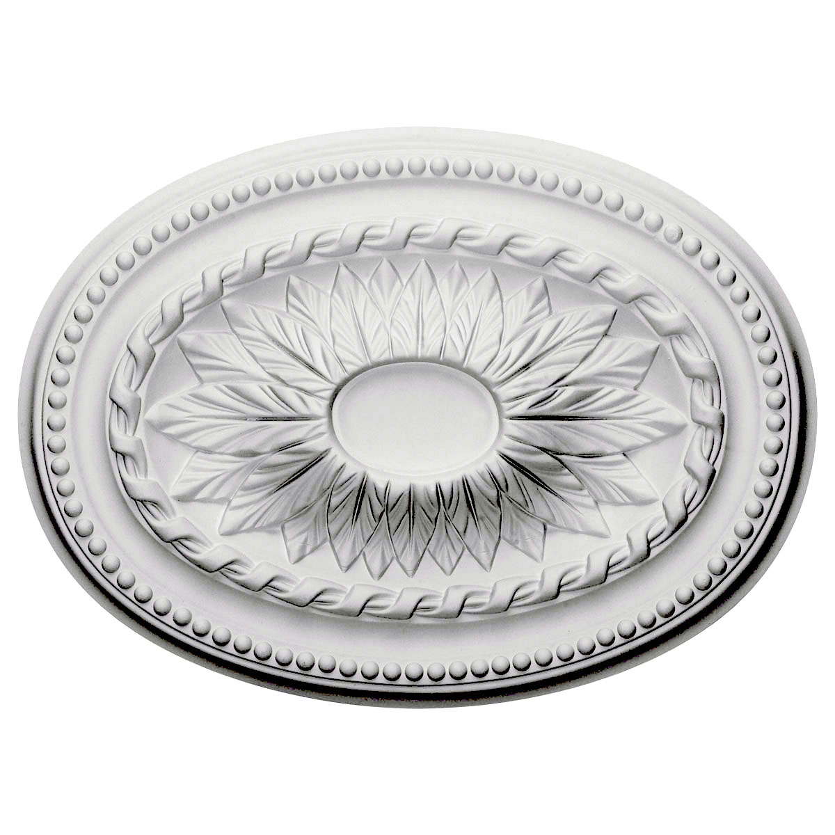 Ceiling Medallions From Mbs Com