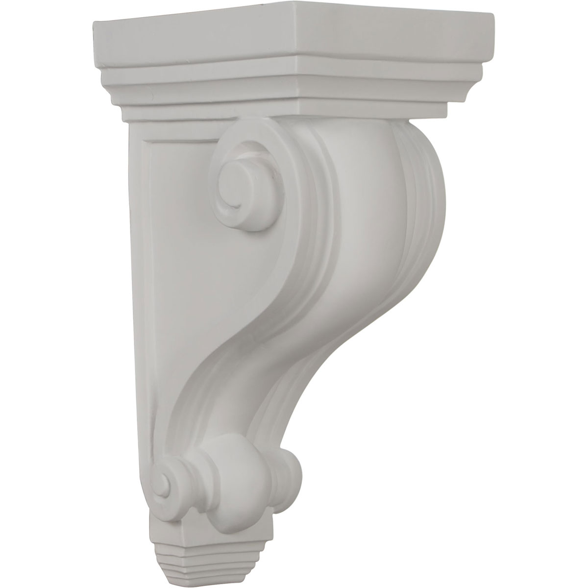 exterior corbels polyurethane. specifications exterior corbels polyurethane