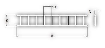 Fypon polyurethane porch spandrels from for Fypon railing
