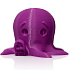 MakerBot True Purple