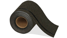 MFM Shingle Starter Strip Self-Stick Roll