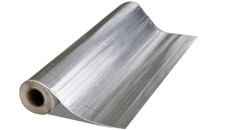 Roofing Underlayment Pallet Order Discount From Buymbs Com