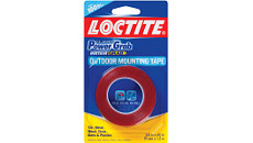Loctite Power Grab Outdoor Mounting Tape