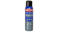 Loctite Spray Adhesive Professional Performance