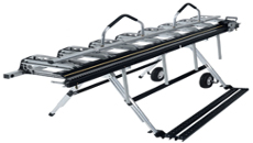 "modernbuilderssupply.com: Tapco Maximum 14' 6"" Bender w/ Max Snap Stand & Cut-Off"