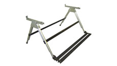 modernbuilderssupply.com: Tapco Snap Stand for MX Brakes