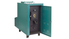 Fire Chief FCOS2200D Outdoor Wood Burning Furnace