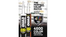Osi Quad And Quad Max Color Guide