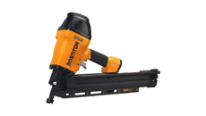 Bostitch 28° Wire Weld Framing Nailer