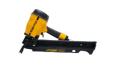 Bostitch Low Profile Framing Nailer