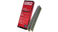 Senco Finish Nail Brite