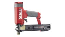 Senco SLS25XP Large 18 Gauge Stapler