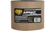 OSI Asphalt Flash Asphalt  Window Flashing Tape
