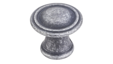 Hardware Resources Chesapeake Knob