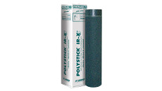 PolyGlass PolyStick IR-Xe Self Stick Underlayment 2 Square Roll