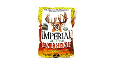 Whitetail Institute Imperial Extreme