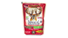 Whitetail Institute Imperial Chic Magnet