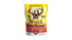 Whitetail Institute Imperial BowStand