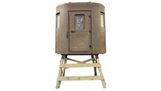 Banks Outdoors Stump 2 Hunting Blind
