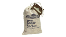 CedarSafe Sachet - Carton of 12