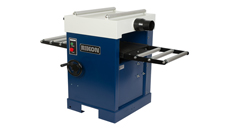 Rikon 16in. 3HP Surface Planer