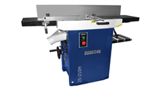 Rikon 12in. 3HP Planer/Jointer