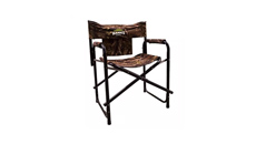 Banks Outdoors Hunting Chair
